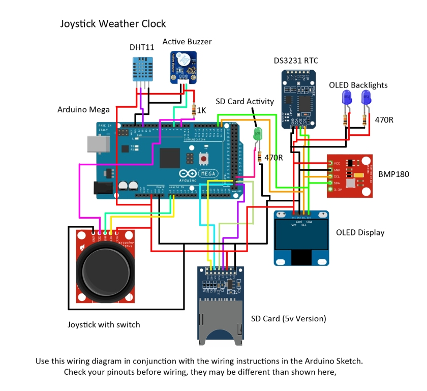 weather-clock-wiring-diagram